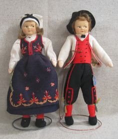 US $38.00 Used in Dolls & Bears, Dolls, By Type
