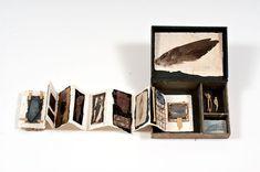 artist books - Cerca con Google
