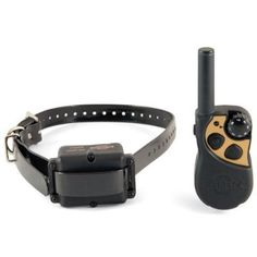 PetSafe Yard  Park Rechargeable Dog Training Collar *** Check out this great product. This is an Amazon Affiliate links.
