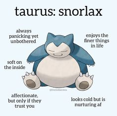 Taurus Funny, Taurus Memes, Taurus Quotes, Zodiac Memes, Taurus Facts, Zodiac Facts, Zodiac Signs Taurus, Zodiac Sign Traits, Zodiac Signs Astrology