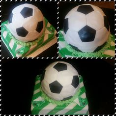 Fußball DSV Fortuna Soccer Ball, Sports, Homemade, Pies, Soccer, Sport, Football, Futbol