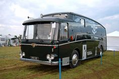 BRM transporter