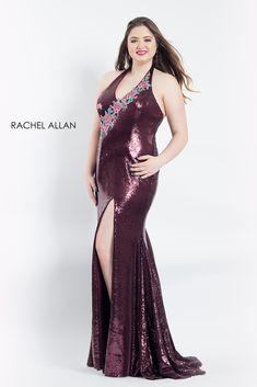 0b56245b47eb 61 Best Sequin Dresses 2018 images