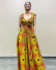 Afrodesiac Worldwide® is a global lifestyle brand rooted in an admiration for Africas diverse cultures. Latest African Fashion Dresses, African Print Fashion, Africa Fashion, African Prints, African Textiles, African Wear, African Dress, African Clothes, African Lace