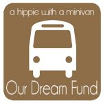 Natural and Logical Consequences in Non-Punitive Parenting » a hippie with a minivan