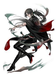 Fantasy Art Men, Food Fantasy, Anime Fantasy, Anime Character Drawing, Character Art, Character Design, Pop Art Drawing, Guy Drawing, Manga Characters