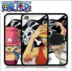 One Piece iPhone case ルフィ、ゾロ、チョッパー #Shop #Japan #Anime    Shop, Buy & Ship internationally with Webuy  www.webuyjapan.com