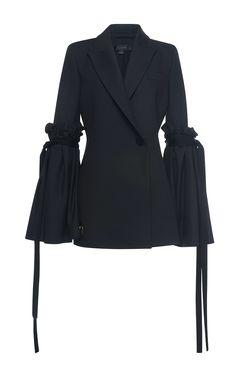 Ellery Spring Summer 2016 - Preorder now on Moda Operandi