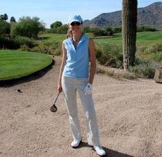 Golf apparel [ ArtOfGolf.com ] #apparel #art #golf