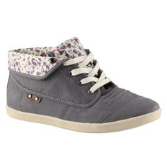 SERCINOVA women's shoes sneakers at Call it Spring. Free Shipping ...