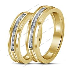 PERIDOT WEDDING BAND RING ANNIVERSARY STERLING SILVER S7 2.49 CT