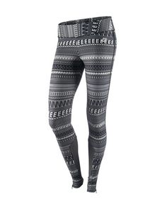 Love these running leggings :)