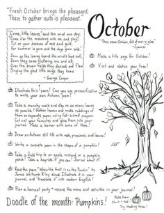 Posts about Art Journaling! written by Kim at Thistle Dew Journal Writing Prompts, Art Prompts, Writing Tips, Bujo, October Art, February, Types Of Journals, Journal Challenge, Commonplace Book