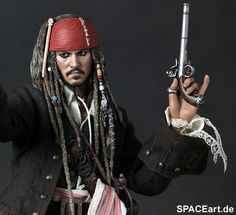 Captain jack sparrow hd wallpaper wallpapers pinterest captain captain jack sparrow hd wallpaper wallpapers pinterest captain jack sparrow jack sparrow and hd wallpaper altavistaventures Image collections