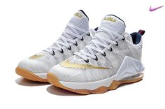 944fd91a913 286 Best scarpe da basket images in 2015 | Basketball shoes, Air ...
