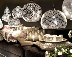 images of lighting designs - Google Search