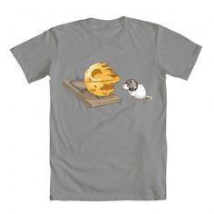 it-s-a-trap tees shirts