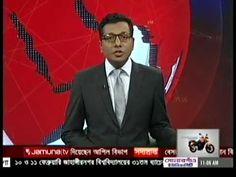 TV  Live Bangla News Today February 8  Bangladesh Recent TV News & Break...