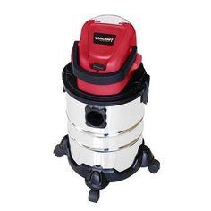 Priemyselné a stavebné bezvreckové vysávače vysokej kvality. Hadice, trubice, filtre, vrecká a celé príslušenstvo pre priemyselný bezvreckový vysávač a vysávač na popol pre Váš krb alebo pec.Vysávač popola spraví poriadok v peci alebo krbe za Vás. Wet And Dry, Home Appliances, House Appliances, Appliances