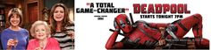 Betty White Reviews 'Deadpool' In Own Unique Way; Check It Out! - http://www.movienewsguide.com/betty-white-reviews-deadpool-unique-way-check/157385