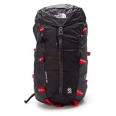 THE NORTH FACE VERTO - Google 検索