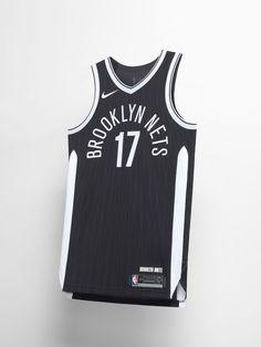 Ranking all 30 of the new NBA City uniforms a104e0b6e