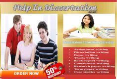 best website to order a homework Formatting A4 (British/European) Doctoral 2 days 10 pages Academic