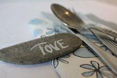 Bordkort steinen