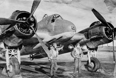 Bristol Beaufighter T.F.X (CASM-25448)