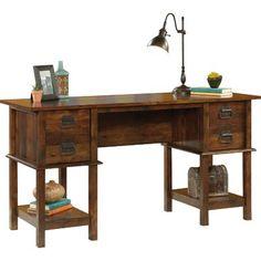 Lexi Writing Desk
