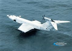 A-90 Orlyonok -vProject 904