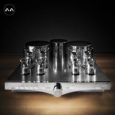 Audio Alto Amp   Flickr - Photo Sharing!
