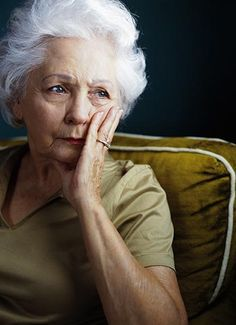 5 Signs of Elder Abuse  5 Red Flags That Could Signal Neglect, Mistreatment, or Abuse