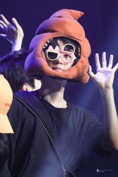 [HQ] 180707 Elyxion in Kuala Lumpur, Malaysia Exo Ot12, Chanbaek, Kai, Baekhyun Chanyeol, Exo Exo, Park Chanyeol, Exo Concert, Exo Korean, Exo Memes