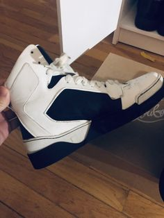 f41a5757937 givenchy high top sneakers  fashion  clothing  shoes  accessories   mensshoes  casualshoes (ebay link)