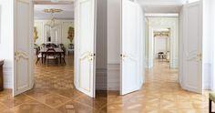 Referenzen - ANTIQUE PARQUET - Restauriertes und antikes Parquett ist unsere Leidenschaft Oversized Mirror, Divider, Antiques, Room, Furniture, Home Decor, Parquetry, Restore, Passion