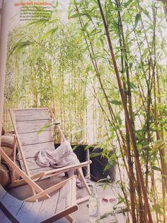 bamboe afscheiding voor en achter? tegen melkglas aan?