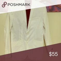 Blazer Mens blazer -INC LIKE NEW! INC International Concepts Suits & Blazers Sport Coats & Blazers