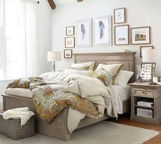 Best Modern Rustic Bedroom For Your Home. We searched the Modern Rustic Bedroom For Your Home color choices for you in the bedroom Bedroom Furniture Sets, Home Decor Bedroom, Bedroom Wall, Home Furniture, Bedroom Ideas, Master Bedroom, Cheap Furniture, Furniture Websites, Furniture Removal