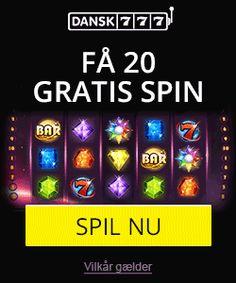Nye casino p? nett