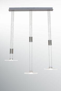 https://www.kiom24.de/hersteller/kiom/led-pendelleuchte-liam-nickel-matt-und-glas-3x7-watt-warmweiss-hoehenverstellbar