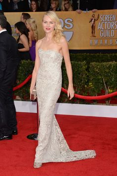 Naomi Watts from The Big Picture: Today's Hot Photos in ...
