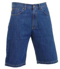 Shorts SMOKESTORY - BASEBALL  #shorts #smokestory