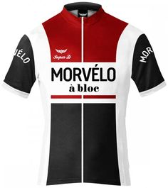 coolest cycling jerseys - Google Search