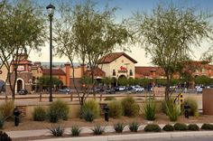 Rancho #Sahuarita Marketplace Places To Visit, Scene, Mansions, House Styles, Home Decor, Decoration Home, Room Decor, Villas, Interior Design