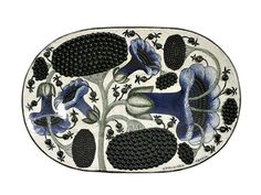 BIRGER KAIPIAINEN Ceramic Plates, Porcelain Ceramics, Ceramic Art, Decorative Plates, Pottery Painting, Pottery Vase, Clay Cup, Pottery Sculpture, Sgraffito