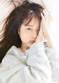 有村架純 Pretty Korean Girls, Cute Asian Girls, Cute Korean, Korean Photography, Girl Photography, Japanese Photography, Beautiful Japanese Girl, Beautiful Asian Girls, Prity Girl