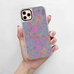 CASETiFY Grip iPhone 11 Pro Max Case - Metro III by Lyle Hatch Macbook Air 13, 2015 Ipad, Apple Watch Models, Apple Watch Series 2, Design Case, Ipad Pro, Tech Accessories