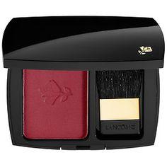 BLUSH SUBTIL - Delicate Oil-Free Powder Blush - Lancôme   Sephora