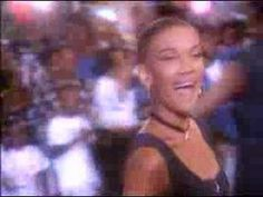 The 25 Greatest Black Hair Moments in Music Video History Music Tv, Music Songs, Good Music, Music Videos, Groove Theory, Wall Of Sound, 100 Songs, Old School Music, Hip Hop And R&b
